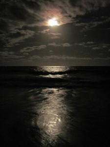 moonlight_ocean